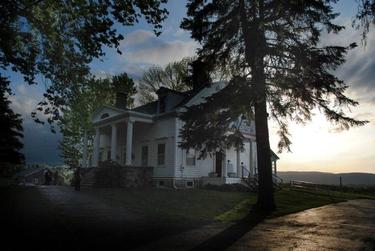 Inn at Kettleboro